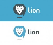 Lion Translation Services