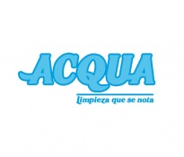 Acqua