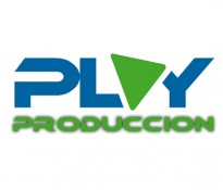 Play Produccion
